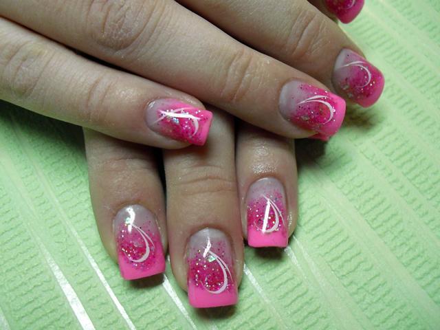 naildesign und nailart beispiele von cs beauty ihrem nagelstudio in aschaffenburg glattbach - Nageldesign Fotos Beispiele